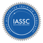 IASSC_ATA_Seal_378x378-300x300